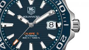 TAG Heuer Replica Watches523