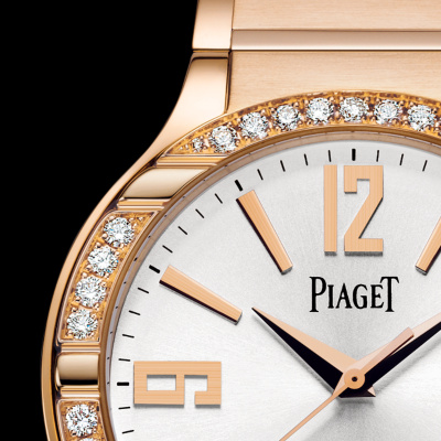 Fake-Piaget-Polo-Watches-With-Silverd-Dials