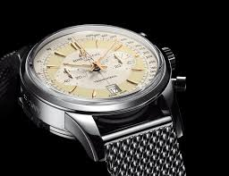 replica watch transocean-chronograph-edition